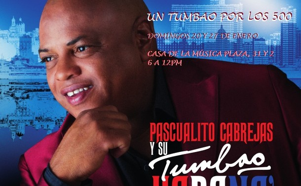 musica bailable 2019